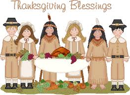 the real thanksgiving the wanoag perspective beyondbones