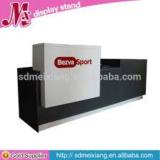 Exhibition Reception Desk Exhibition Display Case Exhibition Display Case Suppliers And