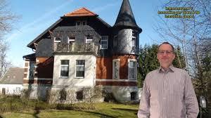 Immobilien Resthof Kaufen Villa Im Harz Immobilien Im Harz Villa Im Harz Kaufen Villa