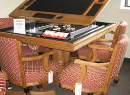 Pool Table Converts To Dining Table by Convertible Dining Room Table Convertible Dining Room Table
