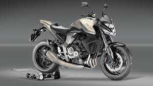 honda cbr series bikes wallpapers honda cbr if yamaha introduces a cc sport bike styled