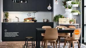 les cuisines ikea ikea cuisine electromenager ikea cuisine electromenager ikea cuisine