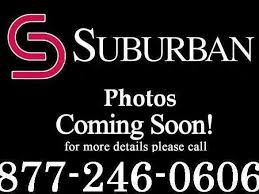 2008 cadillac cts performance cadillac cts arbor 66 cadillac cts used cars in arbor