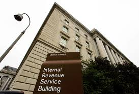 irs owes nearly 1 billion in tax refunds from 2013 money