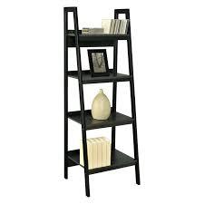Angled Bookshelf Bookcase Slanted Bookcase Design Furniture Leaning Bookcase Desk