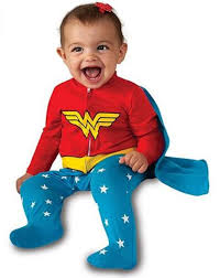 top 10 best infant costumes for 2017