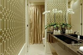 luxury shower curtains with valance valance and two curtains