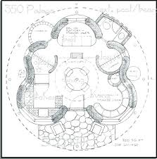 round homes floor plans round homes plans geodesic dome homes floor plans house plans nz