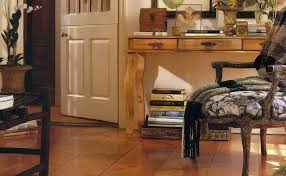 Wood Floor Refinishing Without Sanding 7 Things To Know Before You Refinish Hardwood Floors