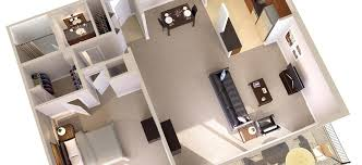 apartments 1 bedroom one bedroom apartments with balcony topaz house