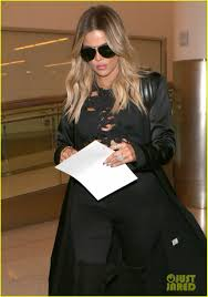 Khloe Kardashian Home by Khloe Kardashian Spills Her Home Decorating Secrets Photo