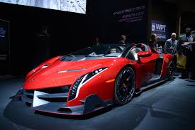 convertible lambo six reasons why the lamborghini veneno is still ultra cool
