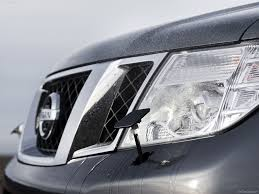 nissan pathfinder xenon lights nissan pathfinder 2010 pictures information u0026 specs