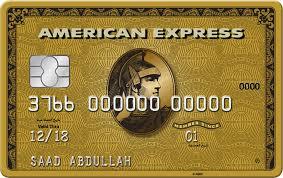 the etihad guest american express platinum credit card american