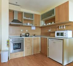 Furniture Of Kitchen Furniture Household Appliances