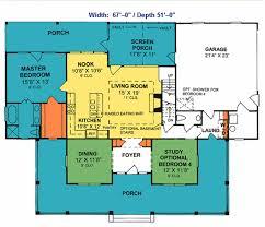 royal palace floor plans tiny castle house bedroom farmhouse style