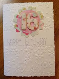 821 best birthday cards images on pinterest birthday cards kids