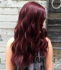 light mahogany brown hair color with what hairstyle 20 gourgeous mahogany hairstyles hair color ideas for women and girls