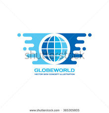 world logo stock images royalty free images u0026 vectors shutterstock