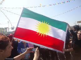 Kurdish Flag Roj Bash Kurdistan U2022 The Kurdish Flag Short Story U2022 History
