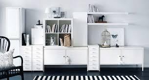 Entertainment Storage Cabinets Home Design Whitehaven Painted Medium Entertainment Storage Unit