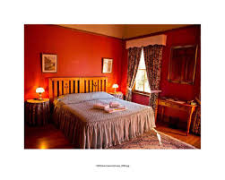 Country Homes And Interiors Moss Vale Bed And Breakfast Heronswood House B U0026 B Moss Vale Australia