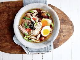 healthy crock pot recipes southern living