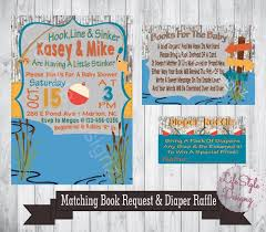 Fishing Themed Baby Shower - the 25 best fishing baby showers ideas on pinterest baby boy