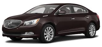 lexus es vs toyota avalon amazon com 2016 lexus es350 reviews images and specs vehicles