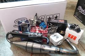 scooter performance parts usa fast shipping best price guarantee