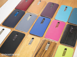 moto x pure edition black friday moto x pure edition pre orders begin in the us on september 2