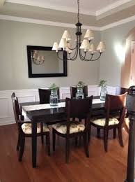 craigslist dining room sets 21 best anisa darnell s decorating images on kitchen