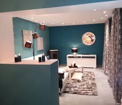 deco chambre adulte bleu déco chambre bleu canard meilleur dedeco chambre adulte bleu avec