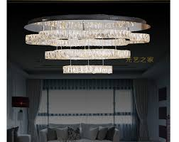 Crystal Ceiling Mount Light Fixture by Crystal Flush Mount Ceiling Light Promotion Shop For Promotional