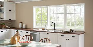consumer reports best paint for kitchen cabinets brown kitchen ideas and inspirational paint colors behr