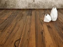 60 best flooring images on flooring wide plank