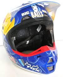 motocross helmet design custom painted mx helmet 134 hand painted helmets design your