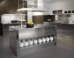 metal kitchen furniture vintage metal storage cabinet home design ideas