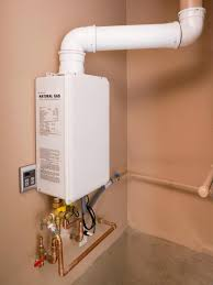 how big is 1500 square feet choose the right size water heater hgtv