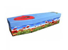 coffins for sale cardboard coffins uk earth to heaven