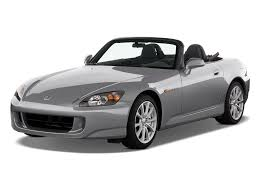 honda s2000 sports car for sale 2009 honda s2000 reviews and rating motor trend