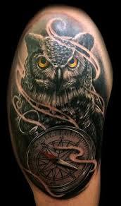 best las vegas tattoo artist best las vegas tattoo shops tattoo