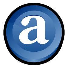 avast antivirus free download 2012 full version with patch top 12 full version free antivirus download top 12 free antivirus