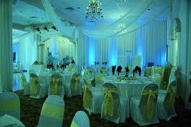 banquet hall pembroke pines banquet halls broward banquet hall