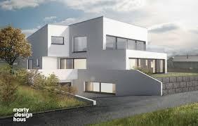 designhaus projects martydesignhaus