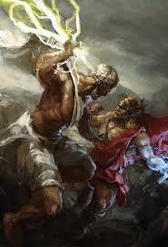 55 best mythology images on pinterest thor marvel comics and mead