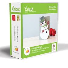 griffin cricut cartridge kitsch 8581538 hsn