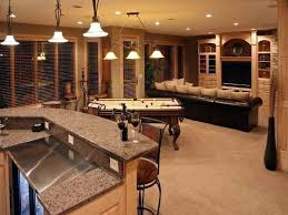 ideas for finished basement u2013 mobiledave me