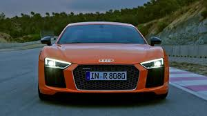 audi r8 ads watch the audi r8 commercial banned in great britain the drive