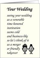 wedding greeting card verses congratulations on wedding cards from greeting card universe